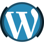 Wordpress Hosting Murah
